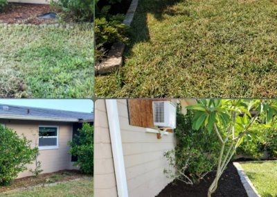 mulch installation services hill assistance landscaping llc